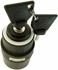 11Pins Ignition Switch JCB 3CX 1400B 1550B 1600B Case New Holland Backhoe Loader