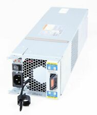 NetApp DS4243 Power Supply 580W -  HB-PCM01-580-AC