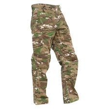 Valken Kilo Combat Pants - OCP - 4X