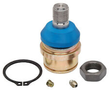 Suspension Ball Joint-Extreme Front Lower McQuay-Norris FA660E