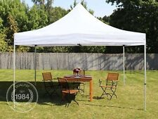 Gut bekannt Partyzelte mit Alugestell 4x4m günstig kaufen | eBay AZ87