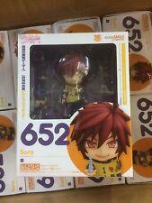 Good Smile Company Nendoroid No Game No Life Sora In Stock