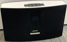 Bose Sound Touch 20 Wi-Fi