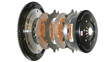 Competition Clutch Twin Disc clutch kit for Honda B18B & B18C  Part# 4-8026-C