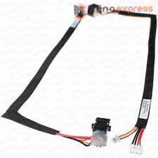 HP probook 4310s 4510s 4515s courant prise alimentation prise secteur dc power jack