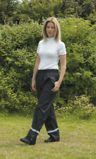 Singlepack Activewear Trousers for Women