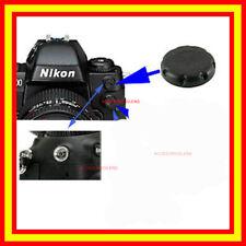 TAPA Flash Sync Cover TERMINAL NIKON D1/D2/D700/D300/d300s/D200/F100/F90/S3