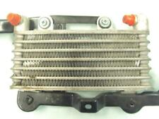 2007 2008 Acura TL ATF Transmission oil cooler TYPE-S 25500-RDB-000