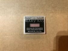 Mary Kay Mineral Eye Color in Toasted Plum