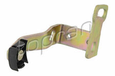 VW GOLF MK4 / AUDI A3 CABLE GEAR SELECTOR RELAY LEVER LINK BORA Linkage