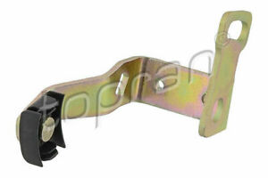 MK4 A3 CABLE GEAR SELECTOR RELAY LEVER LINK BORA LINKAGE 1J0711202B