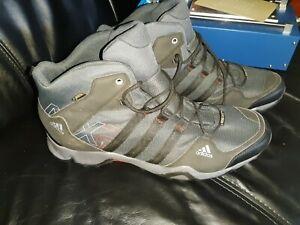 Adidas Gore Tex Gr 49 1/2