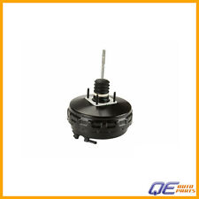 Power Brake Booster Volvo XC90 2009 - 2014 Ate 300257