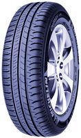 Pneumatici 195 65 15 91H gomme auto Michelin Energy Saver + gomme auto estivi