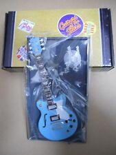 Chitarra Rock Collezione Guitars NOEL GALLAGHER Epiphone Supernova cod.4657123
