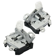 Super Duty Door Lock Latch Assembly Front Right+Left  6C3Z2521812A for Ford F150