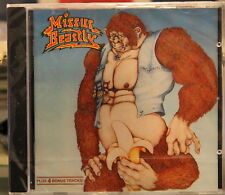 Missus Beastly-same (ape cover 1974) German prog psych cd 4 bonus