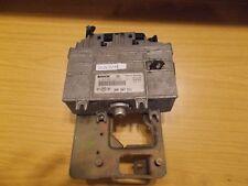 VW Golf 4 Bosch Steuergerät 0261203593/594 3A0907311