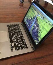 Dell Inspiron 13 7352 Intel Core i7 10700K Laptop 2-in-1 SE