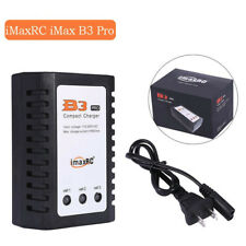 iMaxRC iMax B3 Pro Compact Lipo Balance Battery Charger For RC Helicopter