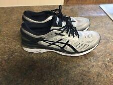 Men's Asics Tennis Shoe -Size 12 1/2 M - Mint Condition!