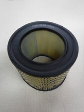Phillips PA-4347 Air Filter Auto Parts Car Truck Suv