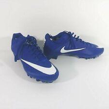 Nike Vapor Speed 2 Low TD CF Football Cleats Sz 12 Style 847097-415 NWOB