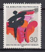 Berlin 1970 Mi. Nr. 372 Postfrisch LUXUS!!!