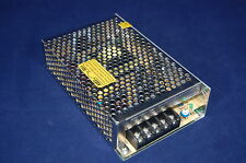 24v Dc 21a 50w Regulated Switching Power Supply