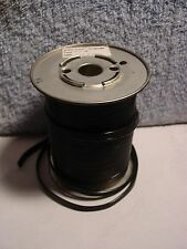Wire Plex FC3 22 Gauge Flat 3 Conductor Wire 100 FT FOR USE WITH LIONEL Switches