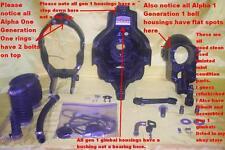 Mercruiser Alpha One Generation Gen 1 Transom Assembly Gimbal Gimble 9315892352
