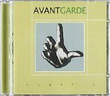 AVANT GARDE - Super L - CD Album