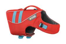 Ruffwear Float Coat Dog Flotation Device