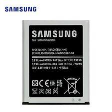 Batterie d'origine Samsung B500BE Pour Samsung Galaxy S4 mini LTE GT -i9195