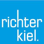 richter-kiel