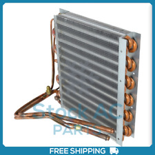 International Navistar 4000//8000 Air Conditioning AC Evaporator Core for OEM 1696844C1