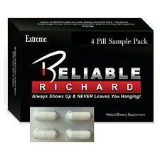 Erection Pills, Erection Pills, Sex Pill, Erectile Dysfunction Penis Pill Erect