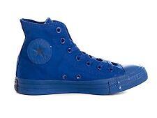 Converse 152703c Scarpe Sneakers alte Unisex Royal 37