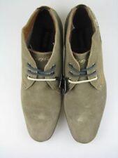 Bugatti Gefütterte Herrenstiefel & -Boots