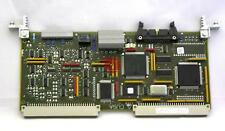 Siemens CUSA Control Board for AFE (Active Front End) - 6SE7090-0XX84-0BJ0