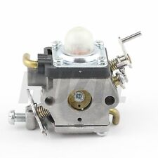 Carburetor Carb For Husqvarna 122HD45 Jonsered HT2223 Hedge Trimmer # 523012401