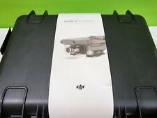 DJI Mavic 2 Enterprise Zoom Universal Edition  Kamera-Drohne