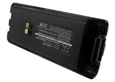NEW Battery for Maxon SP300 SP310 SP320 WWH-ACC200 Ni-MH UK Stock