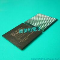 Plastic Details about  /XC2V1000-4FF896C Field-Programmable Gate Array 1280 Cell BGA 896 Pin