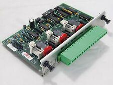 NEW     Veeder-Root 330374-001 3-Output Pressurized Line Leak Module