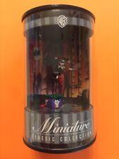 Warner Bros Store *Harley Quinn* 1999 Batman Animated Miniature Statue Figure