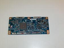 "T-Con Modul T400HW04 V1 (40T05-C03) für LED TV SEG San Francisco-S 40"""