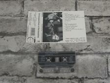 THE BEATLES - Introspective / Cassette Album Tape / Mono 80's Issue / 2108