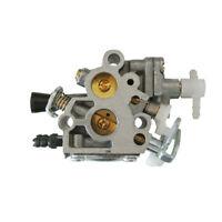 Carburetor For Zama C1T-S195E Stihl HS46 Hedge Trimmer V TCA08