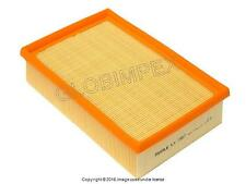 LAND ROVER LR2 (2008-2012) Air Filter MAHLE + Warranty